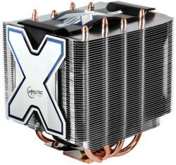 ARCTIC Freezer Xtreme Rev. 2 (UCACO-P0900-CSB01)