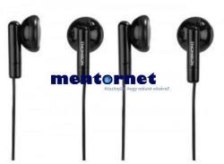 Thomson EAR1003