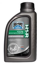 Bel-Ray H1-R Racing 100% Synthetic Ester 2T (1L)