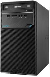 ASUS D320MT-I564000240