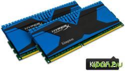 Kingston HyperX Predator 8GB (2x4GB) DDR3 2800Mhz KHX28C12T2K2/8X