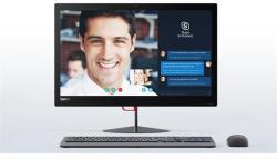 Lenovo ThinkCentre X1 AiO 10KF0001HX