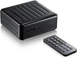 ASRock Beebox-S 6100U