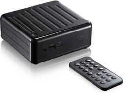 ASRock Beebox-S 6200U