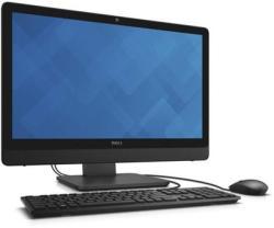 Dell Inspiron 5459 AiO 215880
