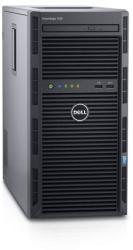 Dell PowerEdge T130 DPET130-12