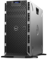 Dell PowerEdge T430 DPET430-33