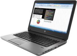HP ProBook 640 G2 T9X62ET