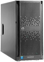 HP ProLiant ML150 Gen9 834614-425