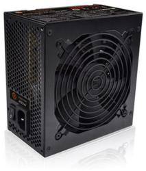 Thermaltake Litepower 550W (PS-LTP-0550NPCNEU-2)