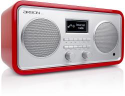 Argon Audio iNet3+V2