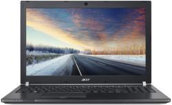Acer TravelMate P658-M-537B NX.VD0EG.003
