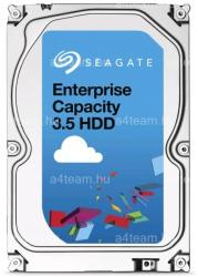 "Seagate Enterprise Capacity 3.5"" 8TB SATA 3 ST8000NM0105"