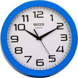 Secco Sweep Second DFA032