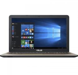 ASUS A540SA-XX029T