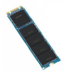 Toshiba 256GB M.2 2280 THNSNJ256G8NY