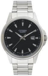 Citizen BI1010