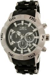 Invicta Sea Spider 21816