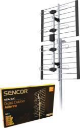 Sencor SDA-630