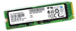 Plextor M7VG 512GB M.2 PX-512M7VG