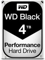 """Western Digital 3.5"""" 4TB SATA 3 WD4004FZWX"""