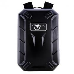 KAST DJI Hard Shell Backpack