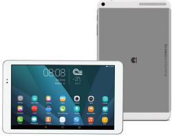 Huawei MediaPad T1 10 8GB