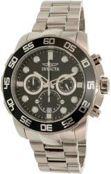 Invicta Pro Diver 22226