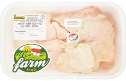 Farm Food Hízott liba testháj 600g