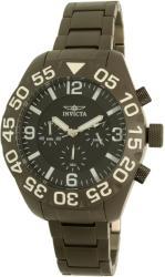 Invicta Ti-22 20455