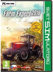 Koch Media Farm Expert 2016 (PC)
