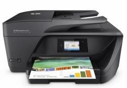 HP OfficeJet Pro 6960 (J7K33A)