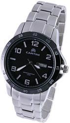 Cartini M00301