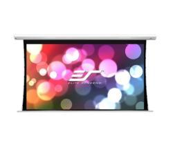 Elite Screens Electric85X