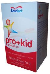 Bonolact Pro+Kid granulátum - 30g