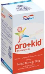 Bonolact Pro+Kid granulátum - 15g