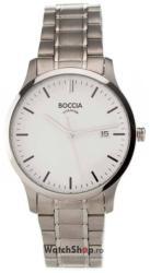Boccia 3595