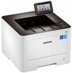 Samsung ProXPress SL-M4020NX