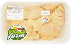 Farm Food Hízott kacsa testháj 600g
