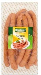 Wiesbauer Sacher virsli 800g