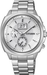 Citizen BT0080