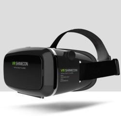 Shinecon Smartphone VR