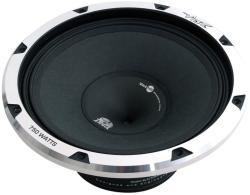 Vibe BlackDeath Pro 10W BDPRO10W-V1