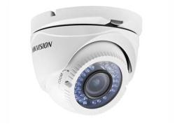 Hikvision DS-2CE5582P-IR
