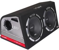 Vibe Slick SLR12TA-V2