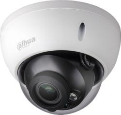 Dahua IPC-HDBW2220R-ZS