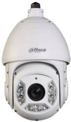 Dahua SD6C230T-HN