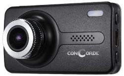 ConCorde RoadCam HD 50