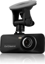 Overmax CamRoad 4.5