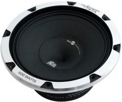 Vibe Black Death Pro 6M BDPRO6M-V4